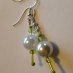 Summery earrings (2)