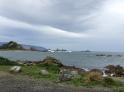 2013-04-21 Island Bay (18)