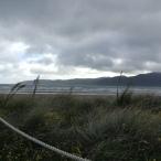 2013-05-10 Paraparaumu Beach (2)