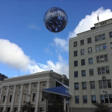 2013-06-18 Wellington (15)