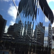 2013-08-26 Civic Square & Library (12)