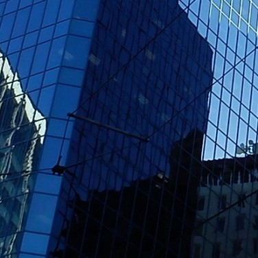 cropped-2012-04-16-wgtn-reflections-and-bldgs-5.jpg