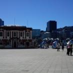 2011-12-21 Wgtn waterfront (10)