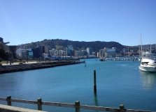 2011-12-21 Wgtn waterfront (3)