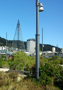 2011-12-21 Wgtn waterfront (5)