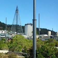 2011-12-21 Wgtn waterfront (5)