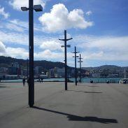 2011 12 28 Wellington waterfront (60)