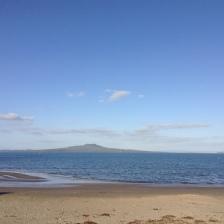 2013-07-29 Castor Bay Beach (2)