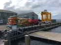 2016-05-24 Wellington waterfront (4)