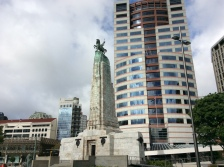 2017-02-12 Wellington Perspectives (23)