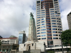 2017-02-12 Wellington Perspectives (23)