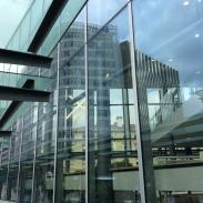 2017-02-12 Wellington Perspectives (7)
