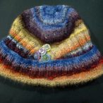 My winter hat
