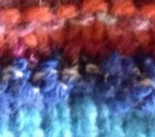 cropped-cropped-2014-06-cot-blanket-3.jpg