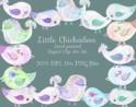 Little Chickadees © 2014 azolloza