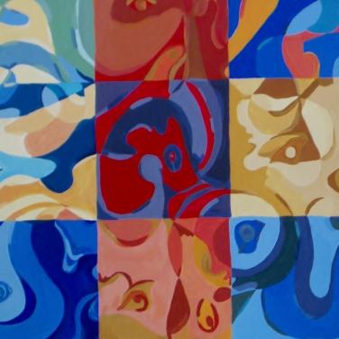 Lauren's art 019