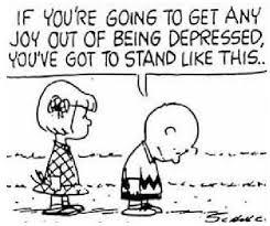 peanuts - joy