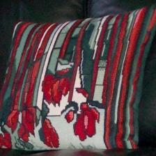 Cushion 01