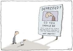 depressed-27dec