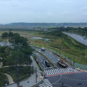 2018-09-20 Grand Hyatt, Incheon (8)
