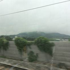2018-09-20 view from KTX (1)