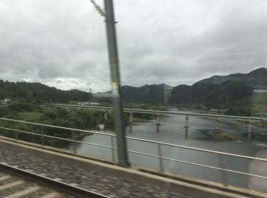 2018-09-20 view from KTX (3)