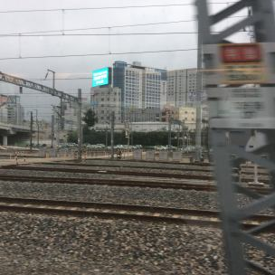 2018-09-20 view from KTX (6)