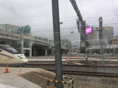 2018-09-20 view from KTX (7)