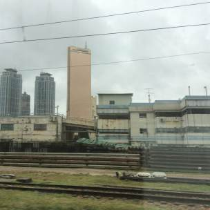 2018-09-20 view from KTX