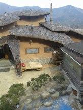 Sangbuk-myeon, Ulju-gun, Ulsan