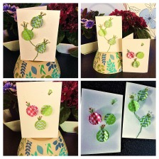Happy-baubles-gift-card-green-6-COLLAGE