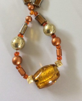 listing #363135 amber and gold (8)