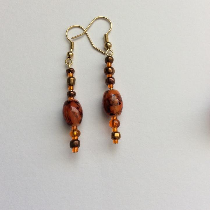 listing #363712 earrings - tyger brite (7)
