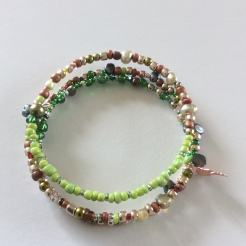 Bracelet - Wildwoods (5)