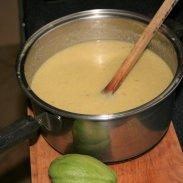 choko-soup-wm